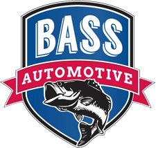 Bass Automotive, Inc.